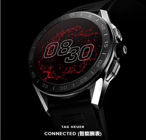 泰格豪雅手表进灰原因及处理(图)-北京泰格豪雅维修中心
