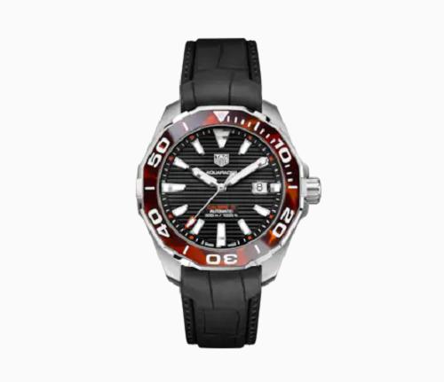 泰格豪雅手表表镜裂了怎么办?(图)-泰格豪雅维修中心