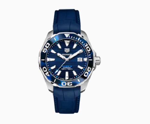 泰格豪雅手表的基本保养常识(图)-泰格豪雅维修中心