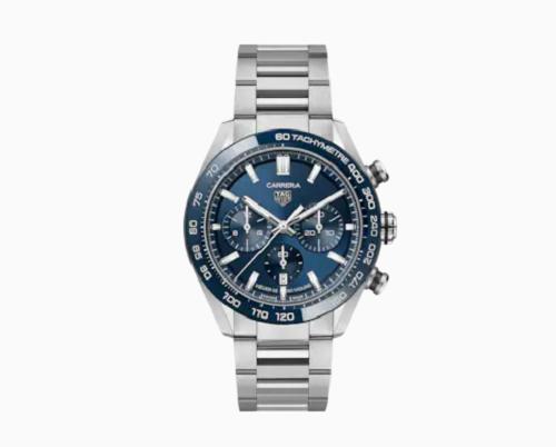泰格豪雅手表皮带保养方法(图)-泰格豪雅维修中心