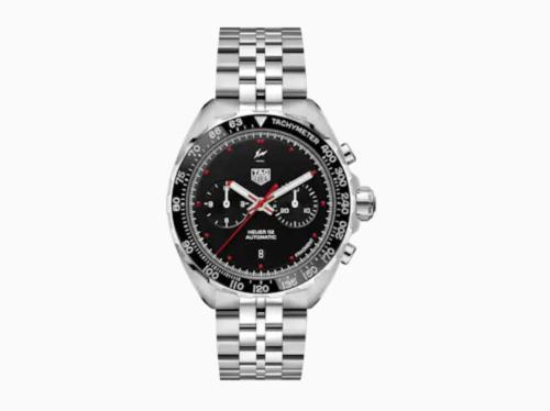 泰格豪雅手表走时快有哪些原因?(图)-北京泰格豪雅维修