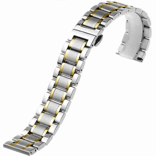 手表表带(图3)-北京劳力士维修保养服务