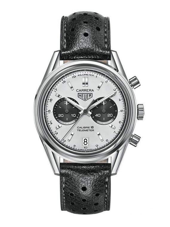 泰格豪雅手表如何保养(图)